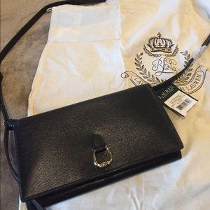 Crossbody/bag/wallet